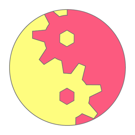 Logo von zeitzkommunikation